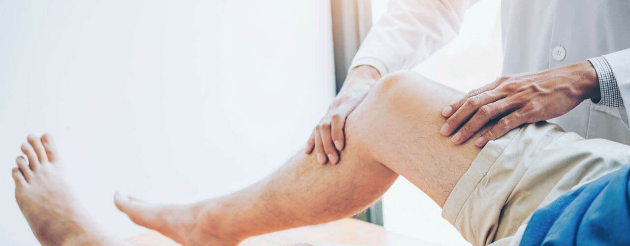 pt can help with your arthritis pain
